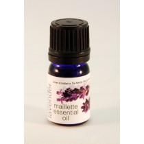 Maillette Essential Oil 5ml